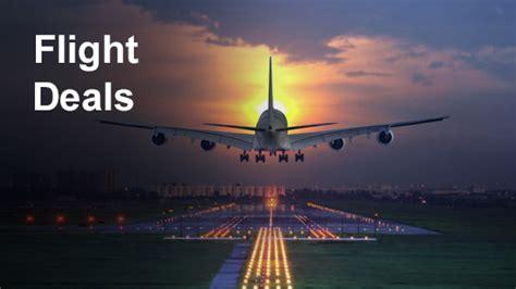 cheap flights find cheap tickets flights airfare expedia