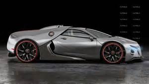 2015 Bugatti Specs Bugatti Chiron 2016 Specs Fit My Car Journal