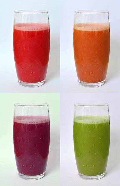 Spleen Detox Juice by Juicing For Detox The Ultimate Guide 8 Juicing For