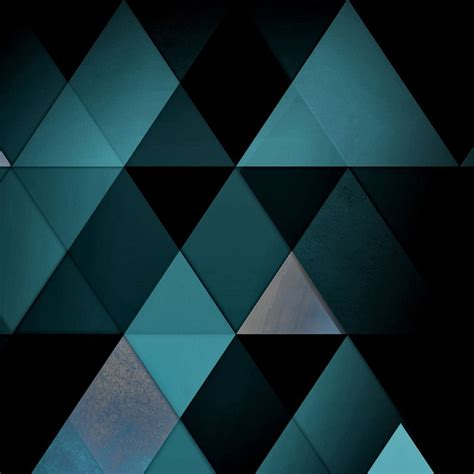 design background shape 20 hd geometric ipad wallpapers