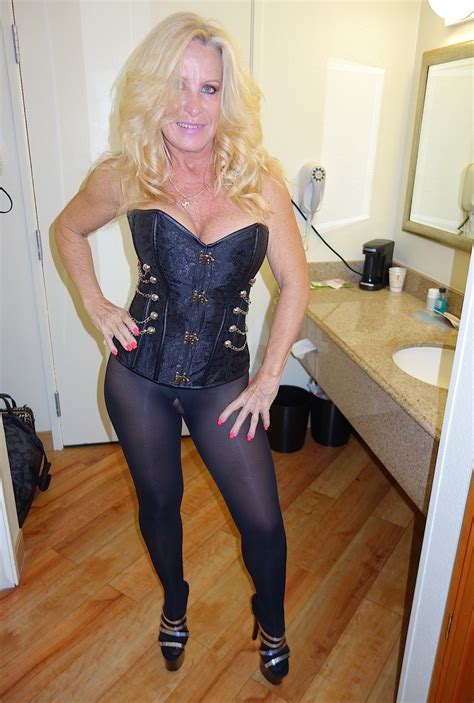 hot granny hot grannies photo legs pinterest opaque tights