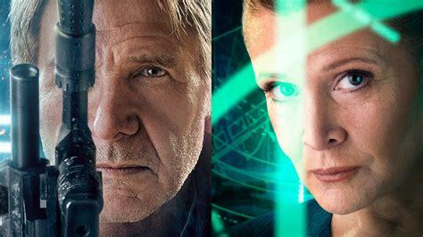 film antichrist adalah facts star wars the force awakens 2015 penuh simbol