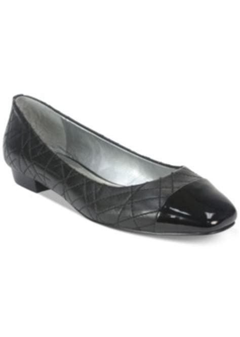 tahari shoes flats tahari tahari imani flats s shoes shoes shop it
