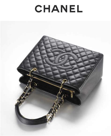 Chanel Quilted Bags by Fashionwhatnot Classic Chanel Quilted Bag
