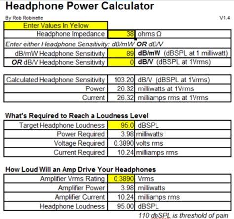 resistors preferred values preferred resistor values calculator 28 images voltage divider calculator standard resistor