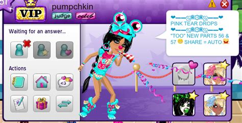 pumpchkin msp password pumpchkin msp related keywords pumpchkin msp long tail