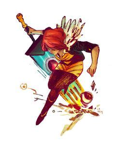 transistor fanfiction ratchet clank a in time ratchet concept insomniac