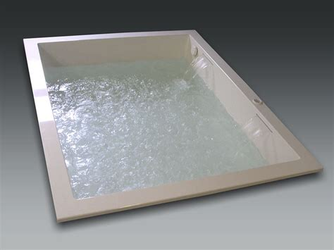 custom made bathtub custom made bathtub 5 watergame company