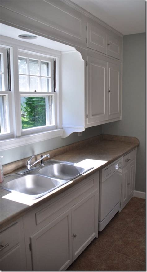 adding kitchen cabinets 37 brilliant diy kitchen makeover ideas page 3 of 8