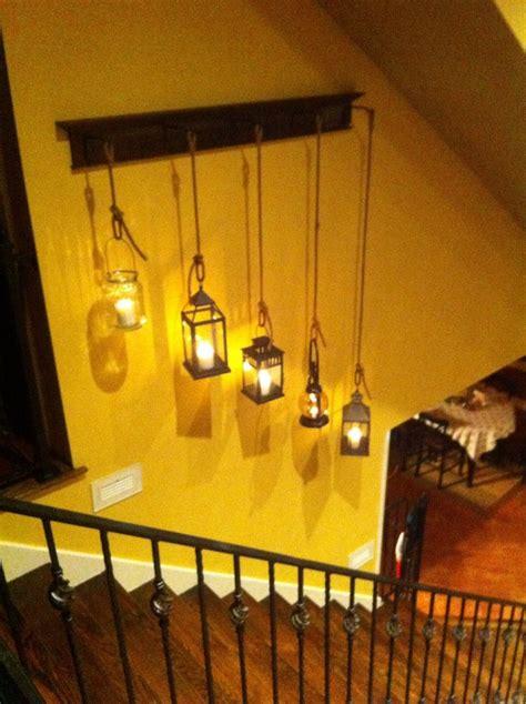 Deko Ideen Schlafzimmer 2453 by 22 Besten Treppenhaus Vorbau Bilder Auf