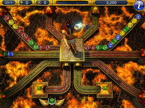 luxor 2 hd free pc download luxor 2 hd gamehouse