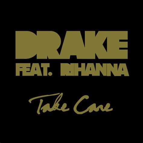 free mp3 download drake album take care drake ft rihanna take care free