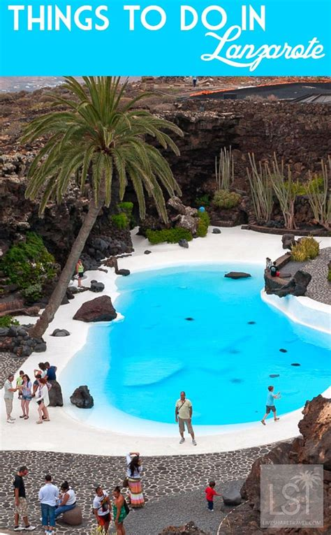 accommodation events things to see and do in county antrim luxury break things to do in lanzarote kanarische