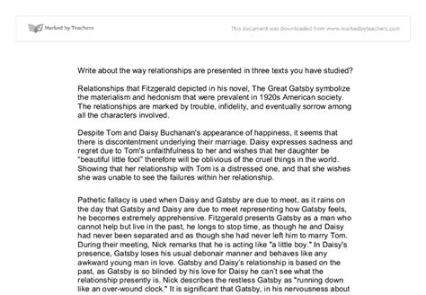 The Kite Runner Essay Questions by The Kite Runner Essay Questions