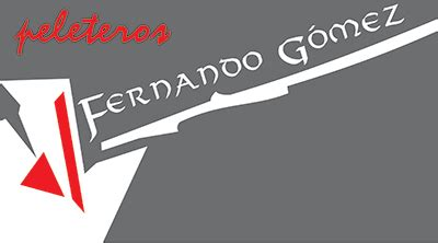 coleccion gomez torrego analisis 8467541334 peleter 205 a fernando g 211 mez