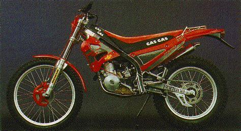 Trial Motorrad Anf Nger by Trial Motorr 228 Der Mtb News De