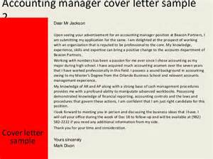 Accounting Administrator Cover Letter by 19 Cover Letters For It Professionals Authorization Letter 9 Free Doc Search