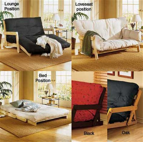 3 position futon 3 position futon sofa bed