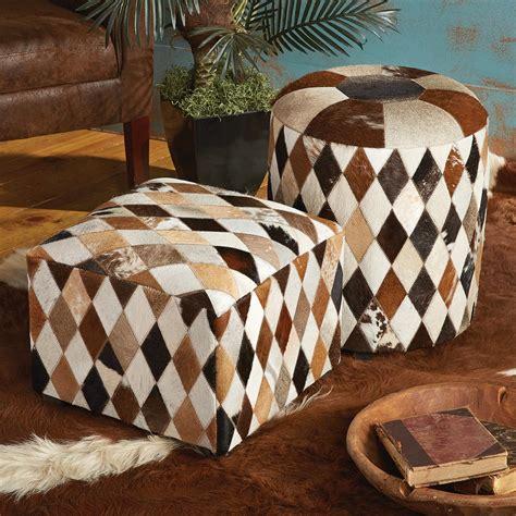 western bedroom decor home design ideas a1houston classic western decor houston iron blog