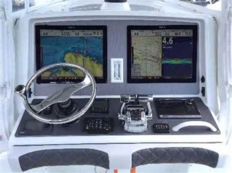 yellowfin boats for sale ta 39ft 2013 yellowfin 39 for sale with neff yacht sales