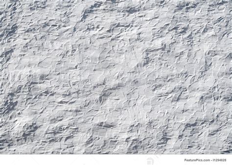 large white background texture large wall coating stock picture i1294628