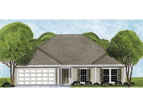 hip roof ranch house plans hip roof ranch house plans numberedtype