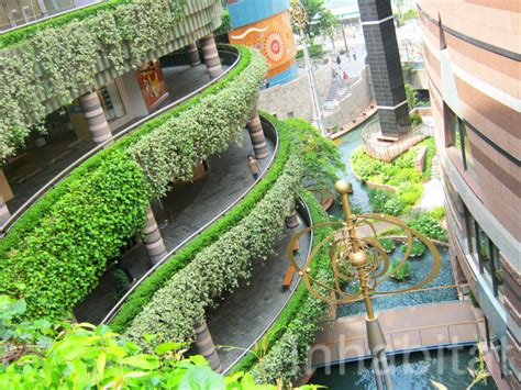 layout of gardens mall photos canal city is an eye popping japanese mall filled