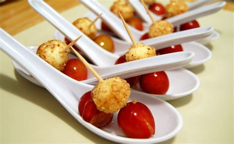 fruit appetizers cheese and fruit appetizer recipe blue cheese and grape