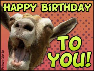 Happy Goat Meme - nieuws motorclub sixpack