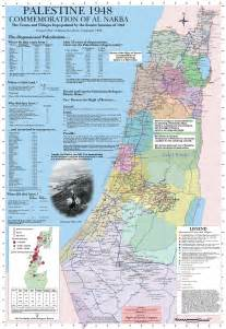 map of palestine 301 moved permanently