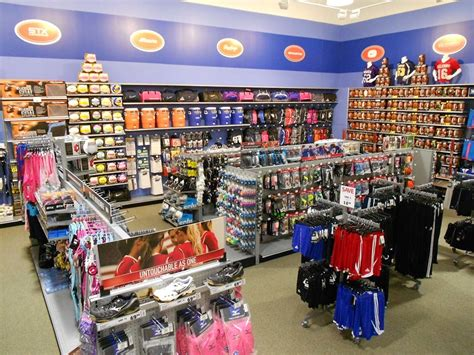 sporting goods in orland sporting goods in orlando fl 407 355 0733