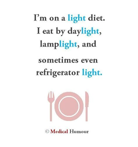 light foods to eat 32 best images about funny quotes on pinterest
