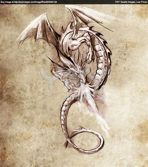 fantastic tattoo designs images designs