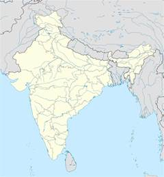 list of world heritage in india is located in india