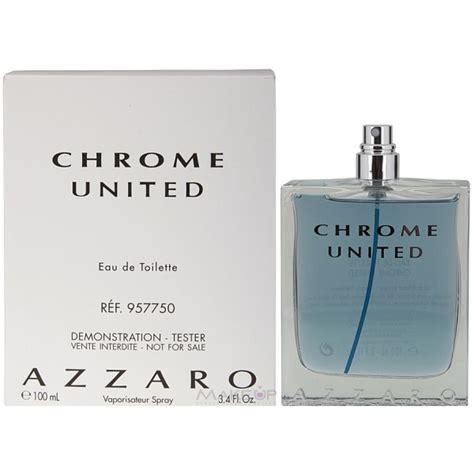 Burberry Fragrance Bibit Parfum 90 Ml jual azzaro chrome united fragrance bibit parfum 90 ml the potion