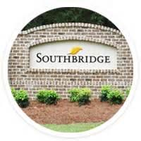 southbridge real estate savannah real estate company savannah real estate company homes for sale in savannah