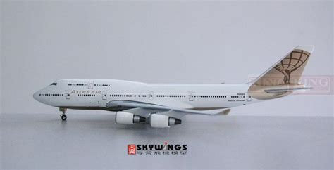 10403 american atlas air freight company b747 400 n263sg commercial jetliners plane