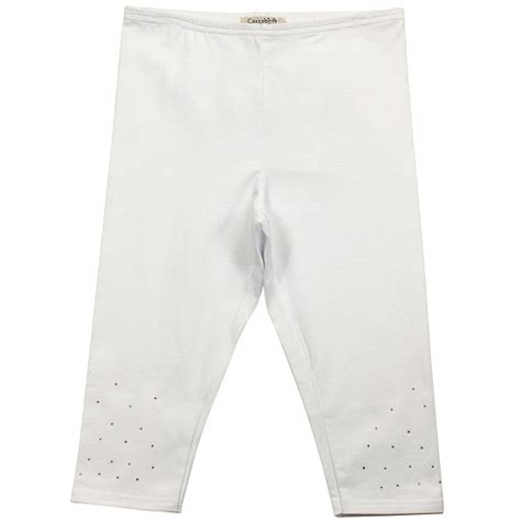 White Baby Legging white baby i need