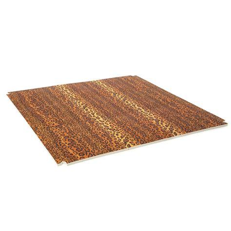 soft floor mats for puzzle foam play mats soft floor