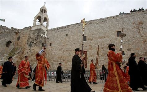 trips to bethlehem in the middle east for xmas bethlehem stag do tours launched for you and your wise telegraph