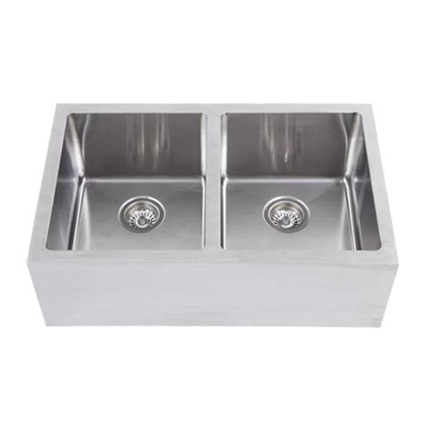 unique kitchen sinks unique stainless steel sinks smith design beautify your cooking space with unique kitchen sinks