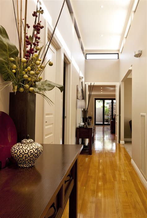 Modern Hallway Decorating Ideas by 35 Hallway Decor Ideas To Try In Your Home Keribrownhomes