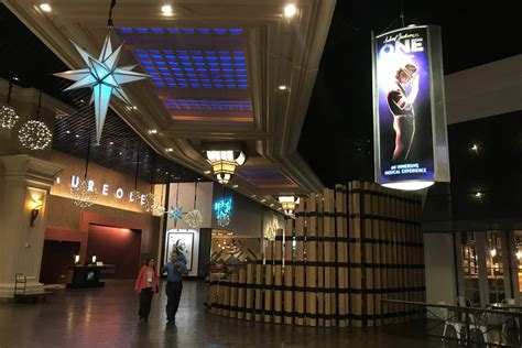 mgm grand front desk phone number mandalay bay front desk phone number best home design 2018