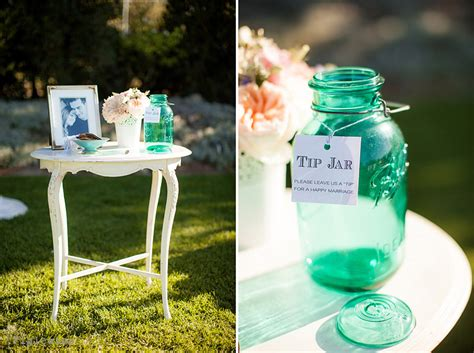 Tip Jar Decorating Ideas by 28 Tip Jar Decorating Ideas Southern Diy Diary Easy