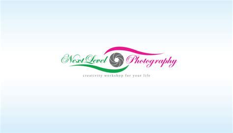 Wedding Planner Logo Sles by Wedding Photography Logo Design Ideas Wedding Ideas 2018