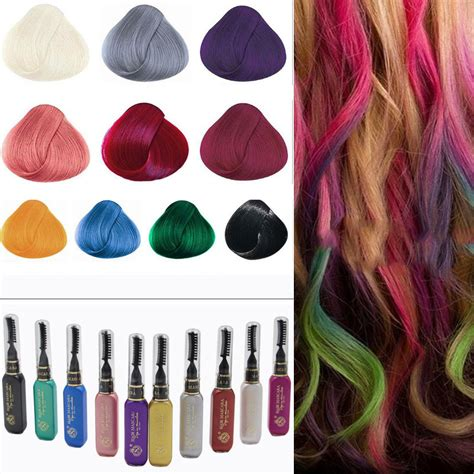 online get cheap plum hair color aliexpress alibaba group online get cheap dye hair streaks aliexpress com