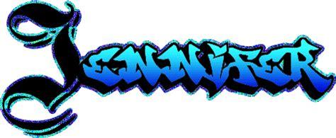 Imagenes Que Digan Jennifer | imagenes de graffitis que digan jennifer imagui
