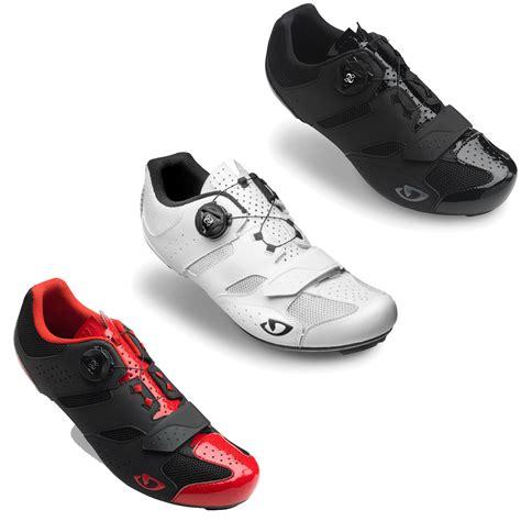 giro road bike shoes giro savix road cycling shoes 2018 163 99 99 shoes road