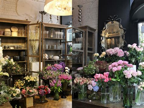flower shops divine flor 233 al mfh part 10b jamie aston shop and final