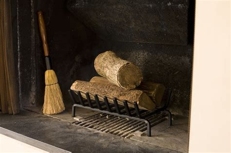 Log Rack For Fireplace by Log Rack For Fireplace The Barbecue Store